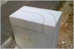 stefan-ebner-sculptor-benche-marble-2